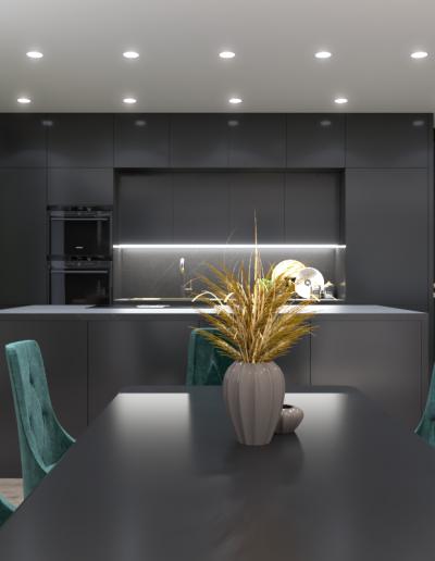 interierovy navrh kuchyne go designinterierovy navrh kuchyne go design