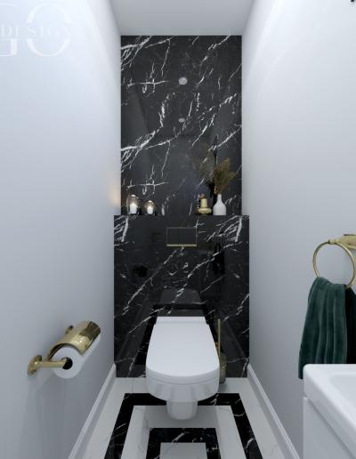 toaleta go design