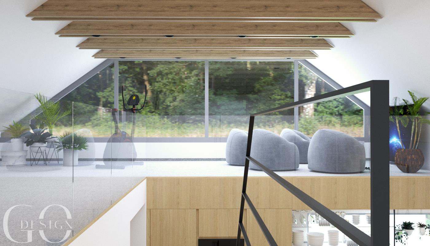 interierovy dizajn galeria