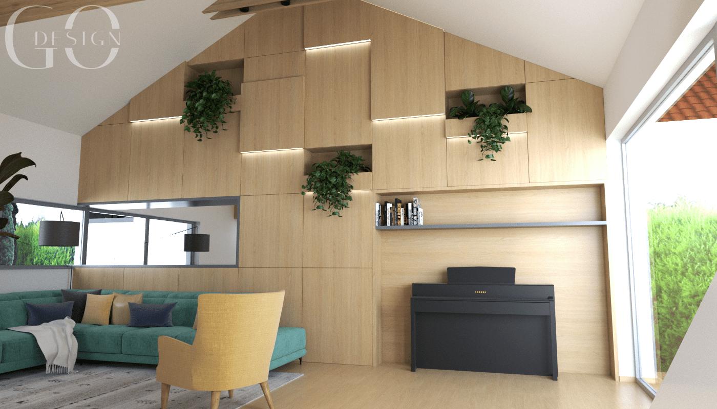 interierovy dizajn bratislava go design